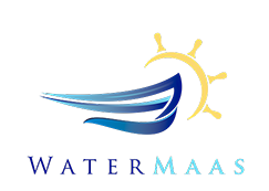 Watermaas